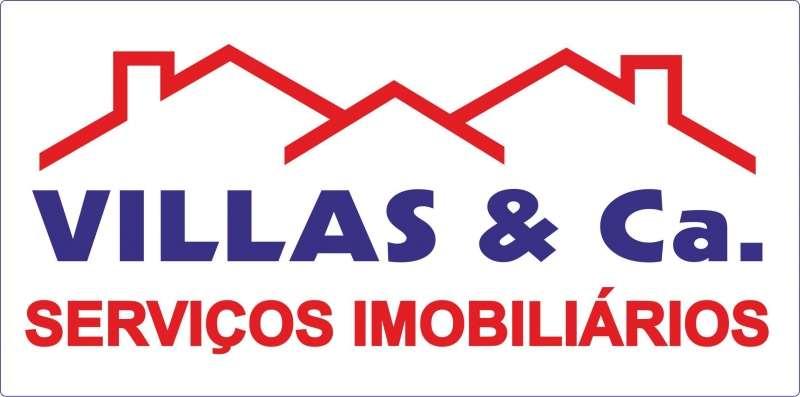 Villas & Ca.