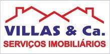 Promotores Imobiliários: Villas & Ca. - Olhão, Faro