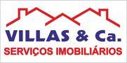 Agência Imobiliária: Villas & Ca.