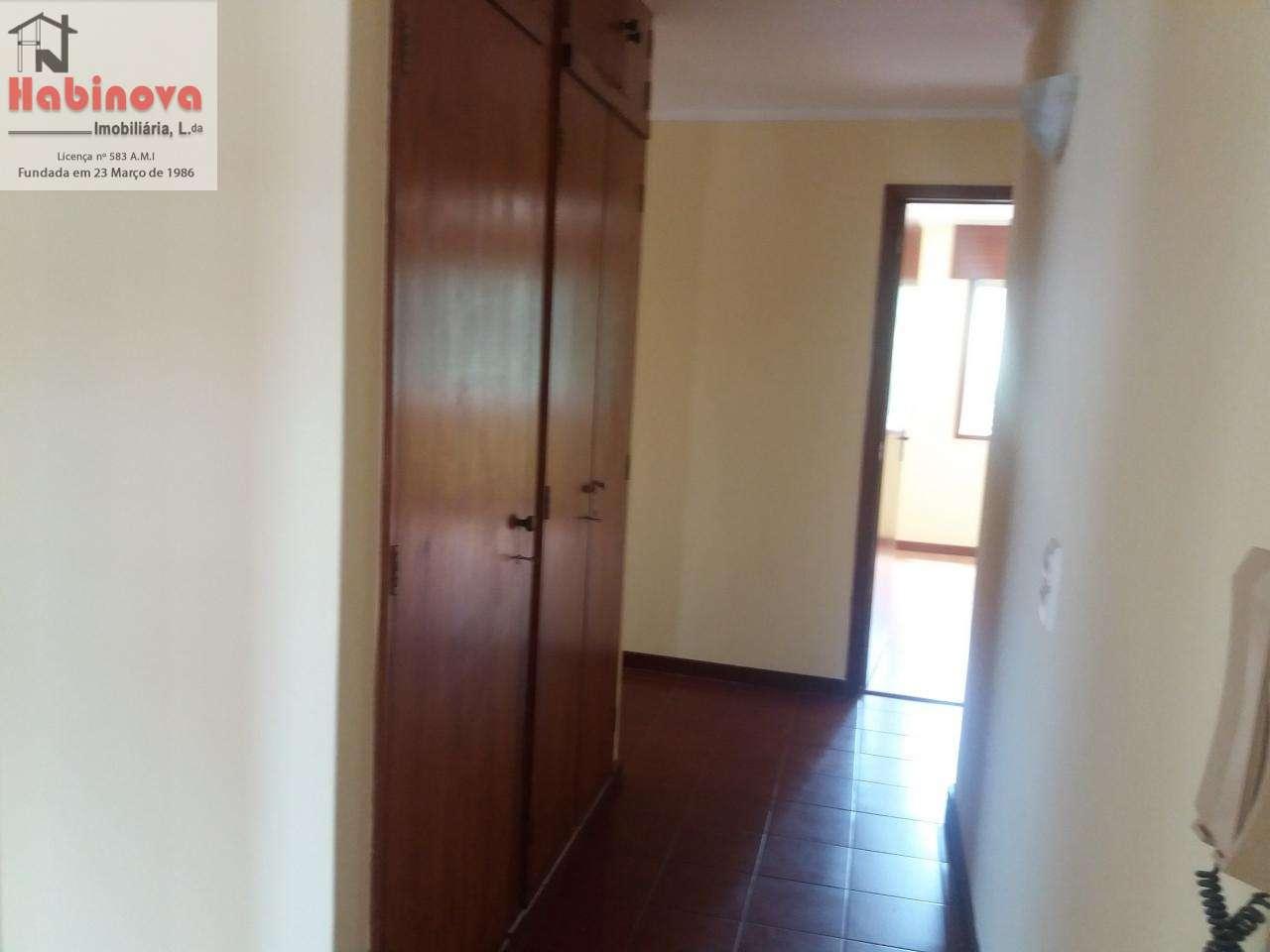 Apartamento para comprar, Gondomar (São Cosme), Valbom e Jovim, Porto - Foto 21