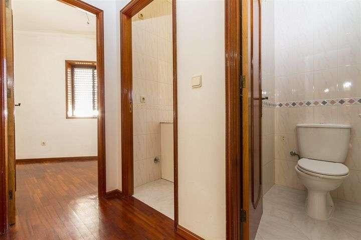 Apartamento para comprar, Canelas, Penafiel, Porto - Foto 5