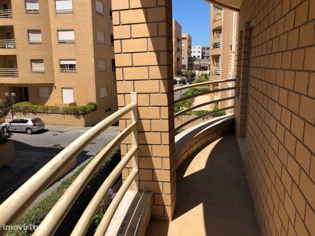 Apartamento para comprar, Rua Bartolomeu Dias, Vila do Conde - Foto 14