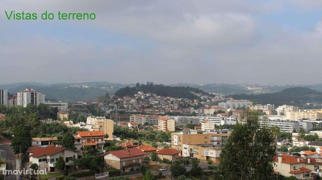 Terreno para comprar, Santo António dos Olivais, Coimbra - Foto 3