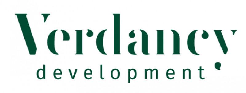 Verdancy Development S.A.
