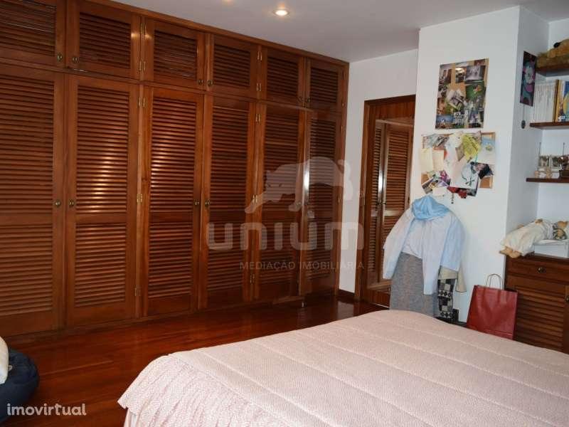 Moradia para comprar, Carreço, Viana do Castelo - Foto 34