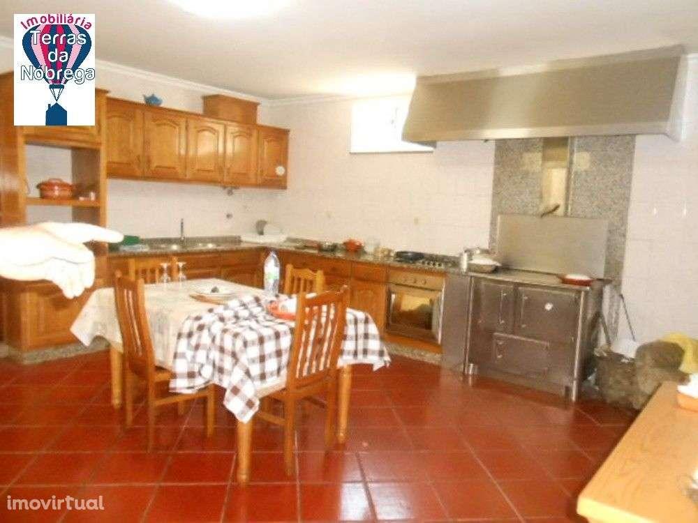 Quintas e herdades para comprar, Crasto, Ruivos e Grovelas, Viana do Castelo - Foto 12