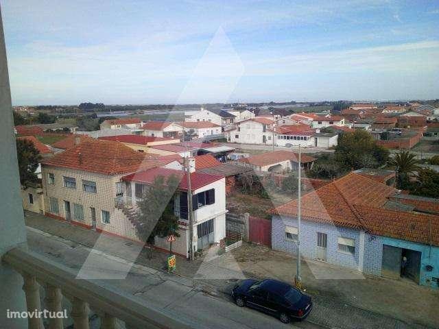 Apartamento para comprar, Vagos e Santo António, Vagos, Aveiro - Foto 11