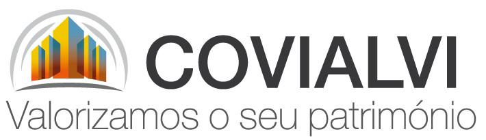 Covialvi - Construções Lda