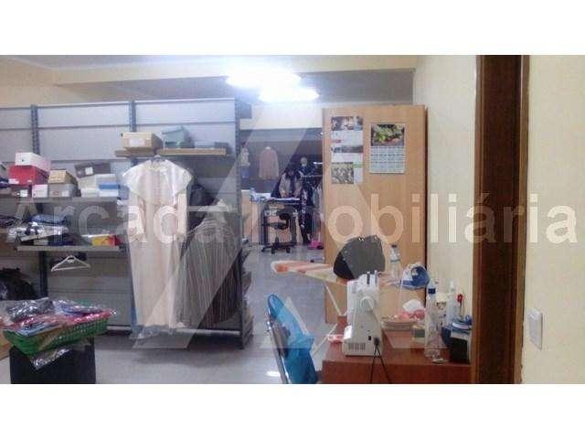 Trespasses para comprar, Aguada de Cima, Aveiro - Foto 9