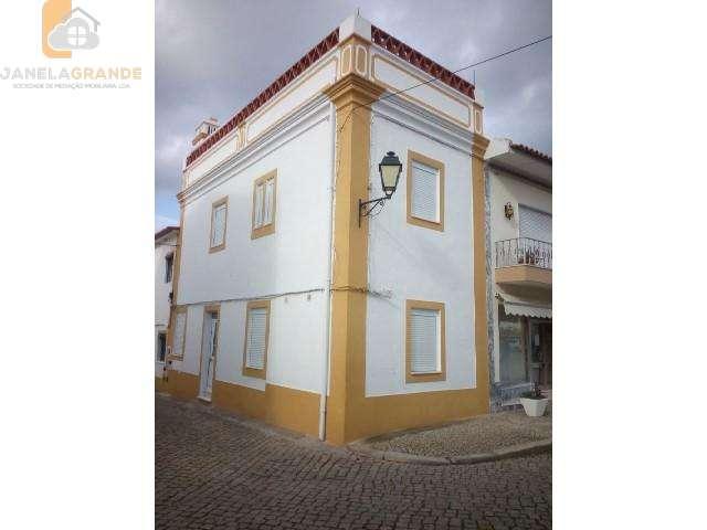 Moradia para comprar, Vimieiro, Évora - Foto 17