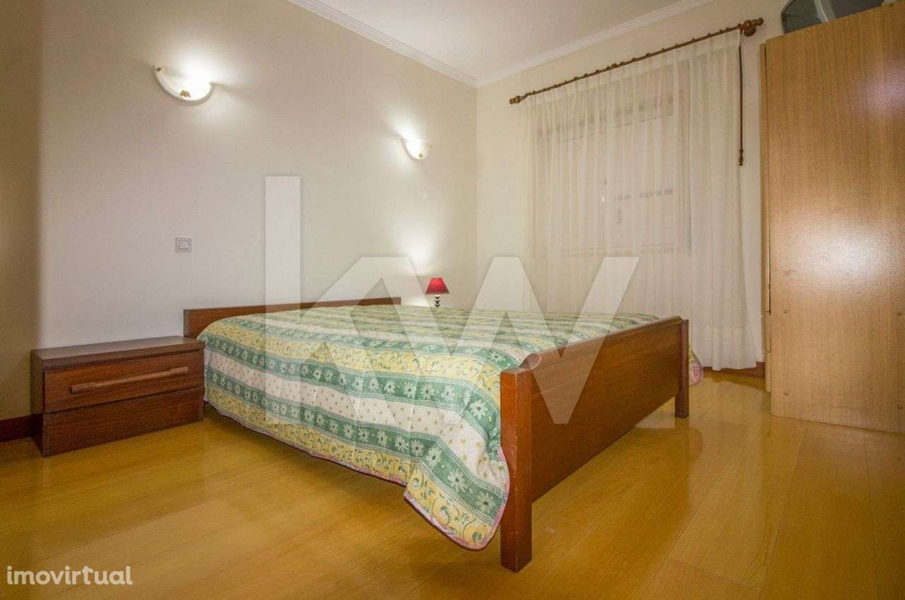 Apartamento para comprar, Esposende, Marinhas e Gandra, Esposende, Braga - Foto 29