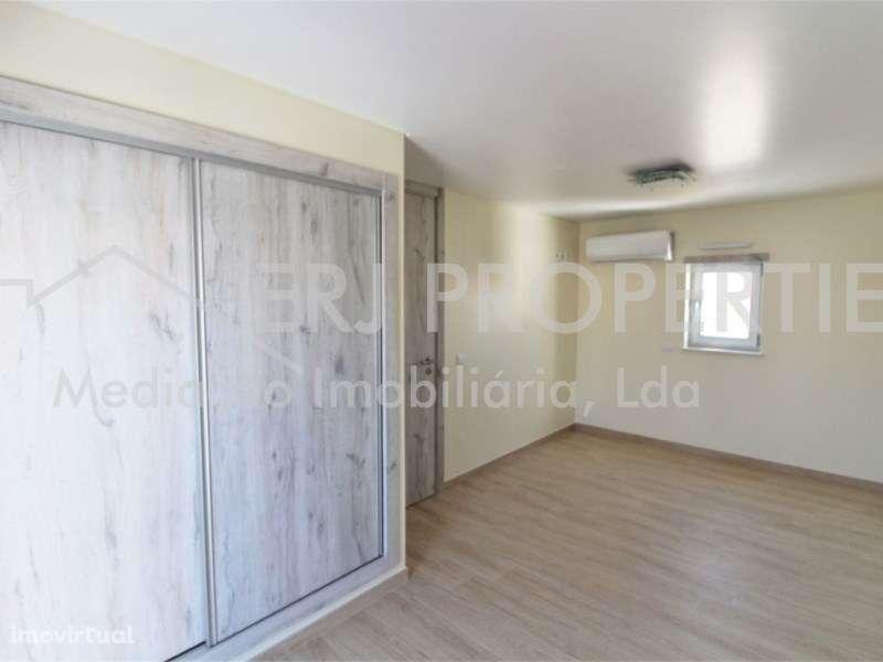 Apartamento para comprar, Vila Nova de Cacela, Faro - Foto 21