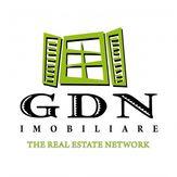 Dezvoltatori: GDN Imobiliare - Cluj-Napoca, Cluj (localitate)