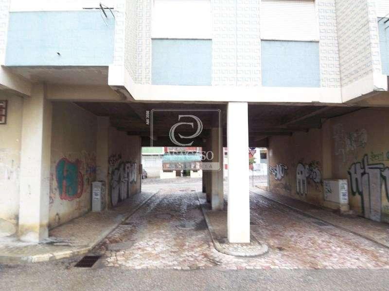Garagem para comprar, São Sebastião, Setúbal - Foto 4
