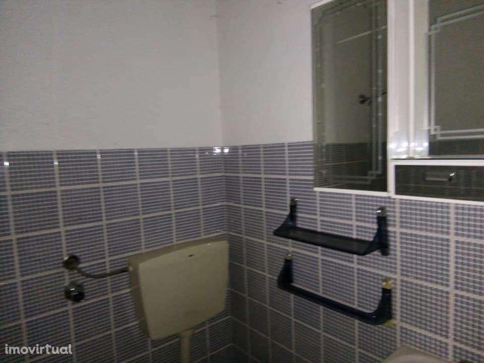 Apartamento para comprar, Santiago do Cacém, Santa Cruz e São Bartolomeu da Serra, Santiago do Cacém, Setúbal - Foto 8