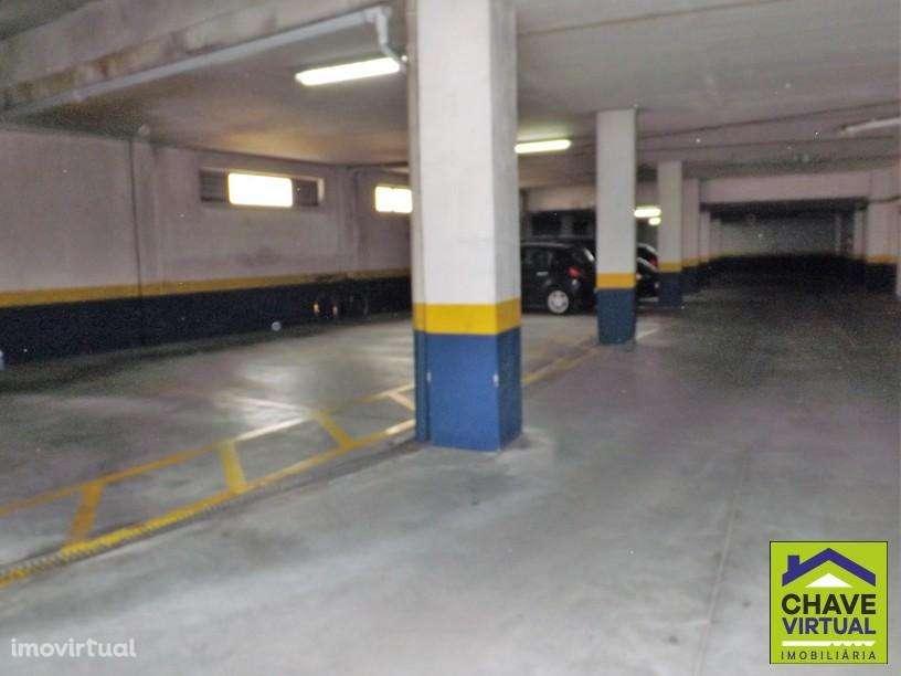 Apartamento para comprar, Bombarral e Vale Covo, Leiria - Foto 17