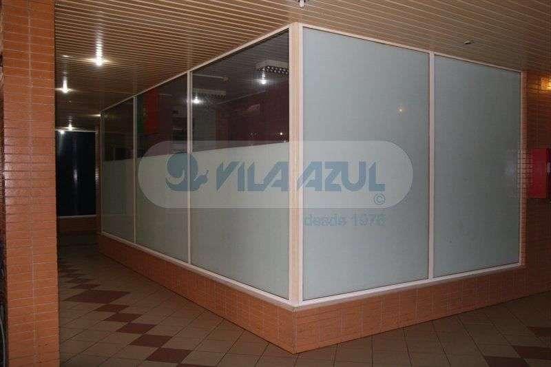 Loja para arrendar, Ramalde, Porto - Foto 1