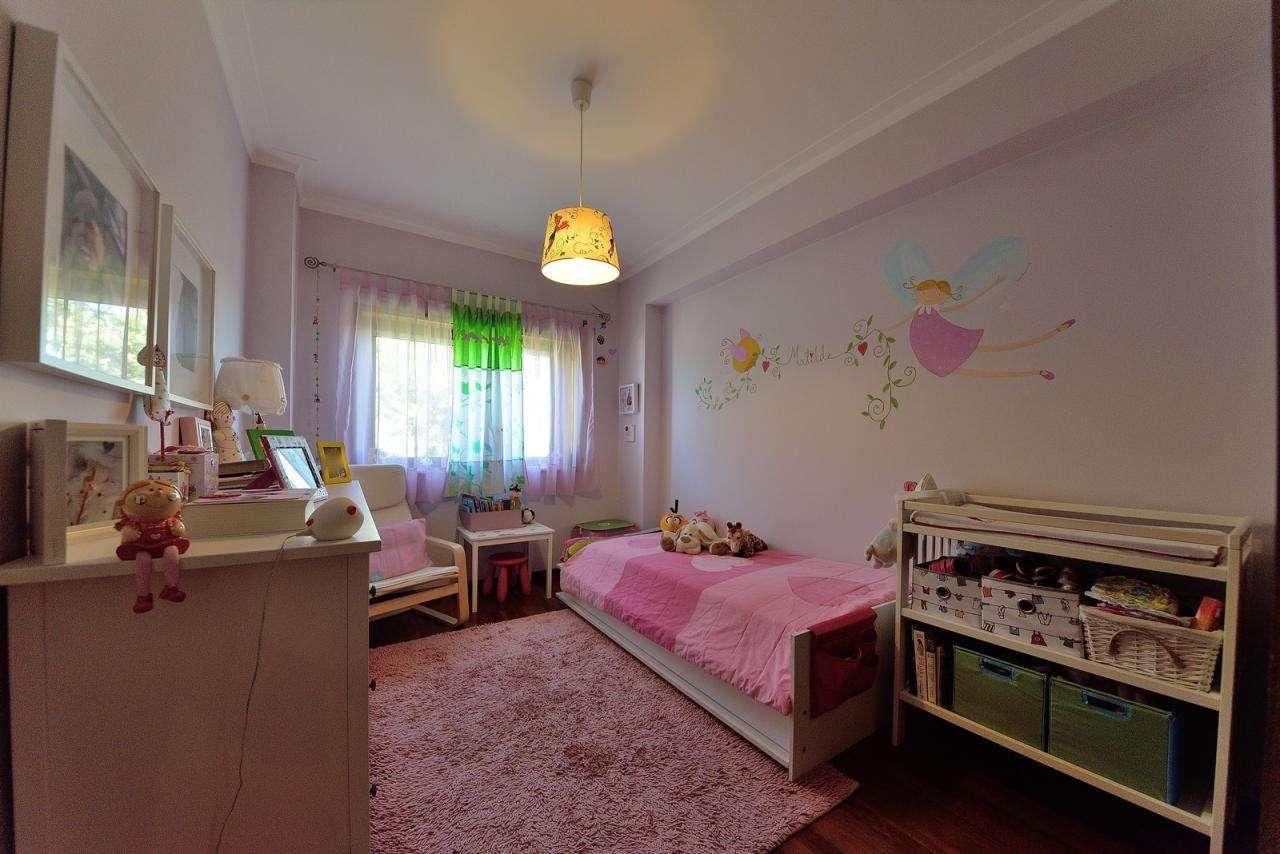 Apartamento para comprar, Anta e Guetim, Aveiro - Foto 12