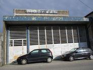 Armazém para comprar, Chorente, Góios, Courel, Pedra Furada e Gueral, Barcelos, Braga - Foto 18