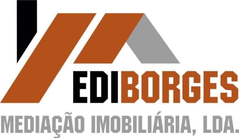 Édi Borges
