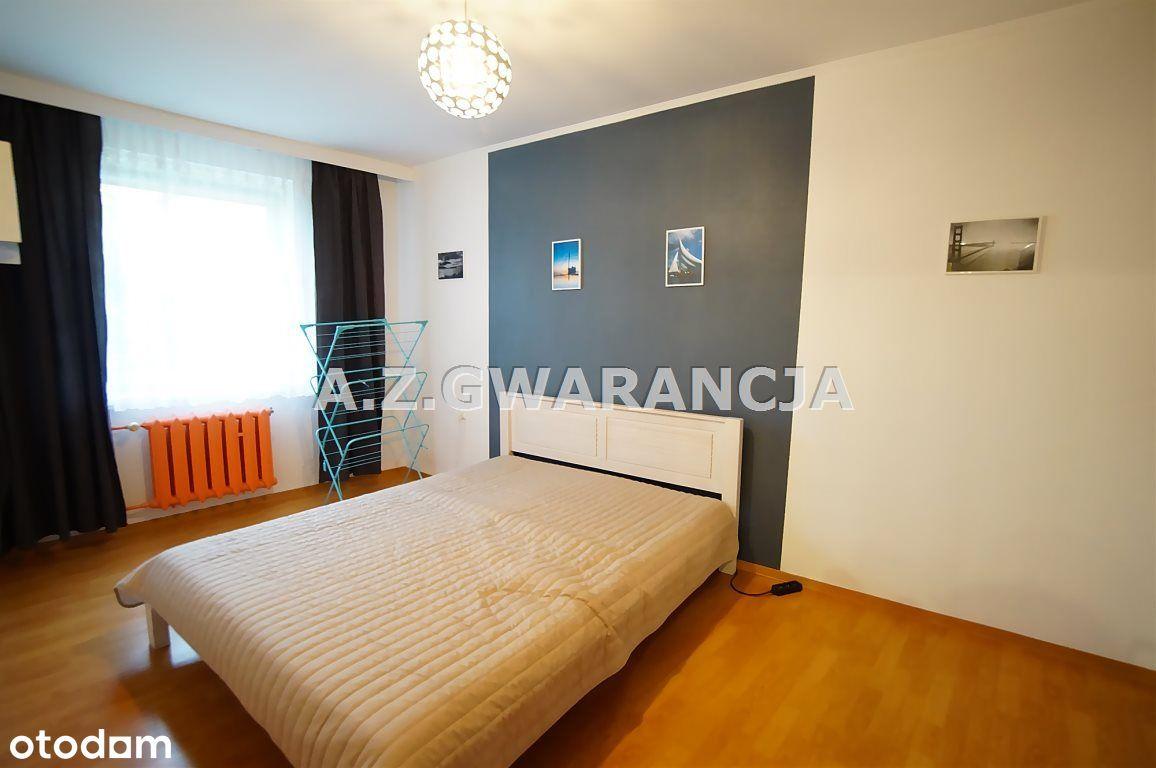 Mieszkanie, 52,43 m², Opole