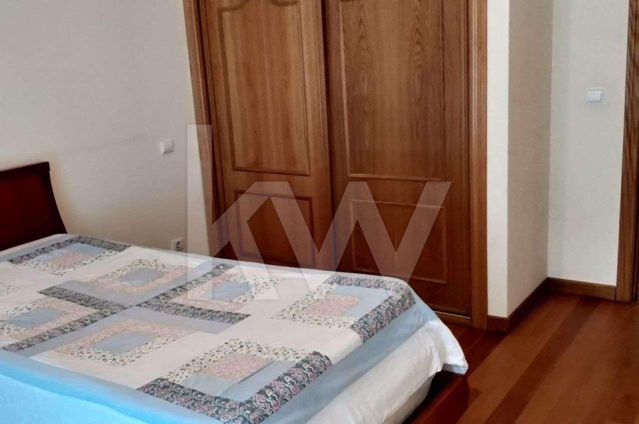 Apartamento para arrendar, Santa Luzia, Ilha da Madeira - Foto 4