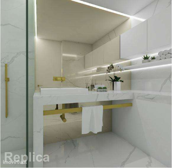 Apartamento para comprar, Matosinhos e Leça da Palmeira, Matosinhos, Porto - Foto 18