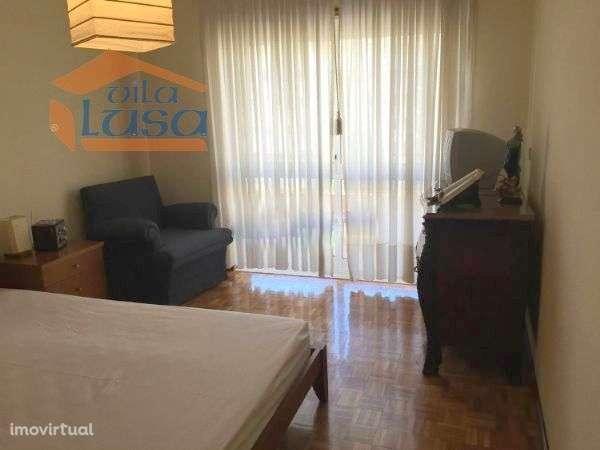 Apartamento para comprar, Vila Nova da Telha, Porto - Foto 13