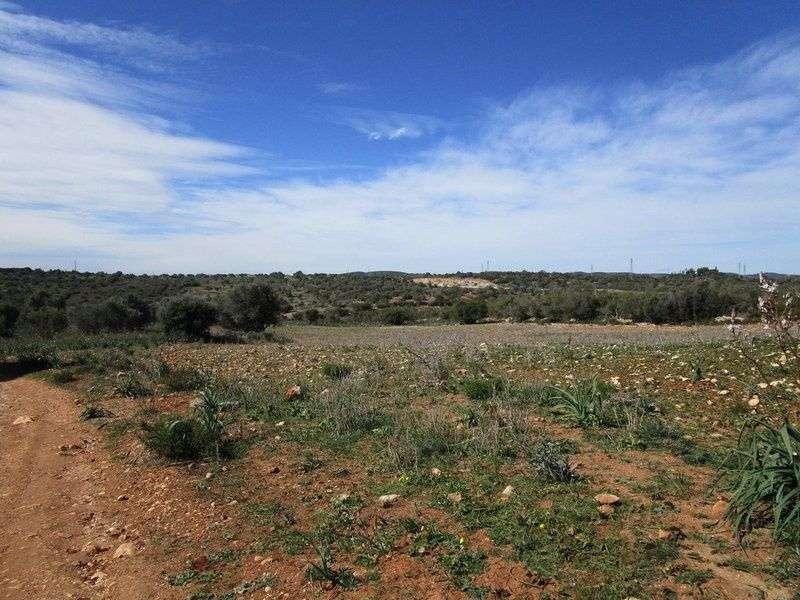 Quintas e herdades para comprar, Alvor, Faro - Foto 2