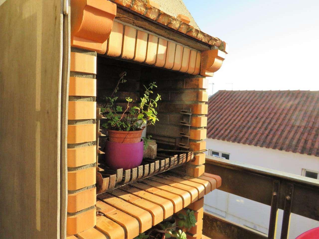 Apartamento para comprar, Santo Isidoro, Lisboa - Foto 20