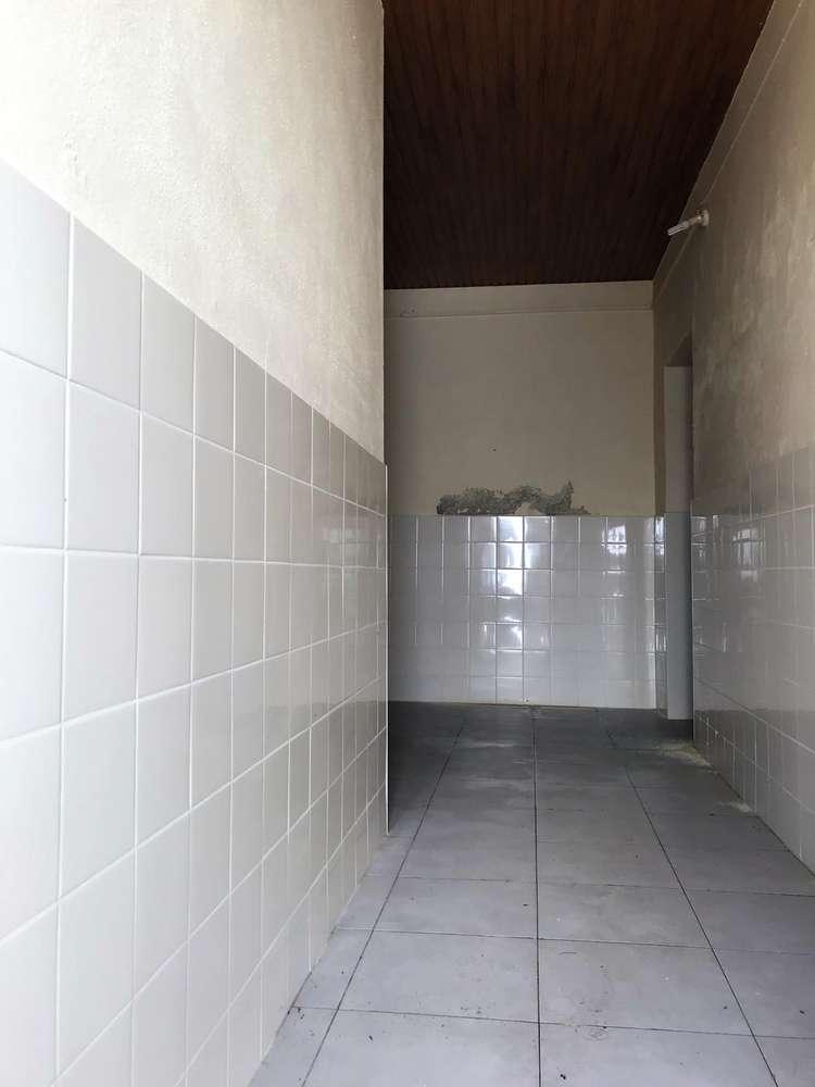 Quintas e herdades para comprar, Cortiçadas de Lavre e Lavre, Montemor-o-Novo, Évora - Foto 31