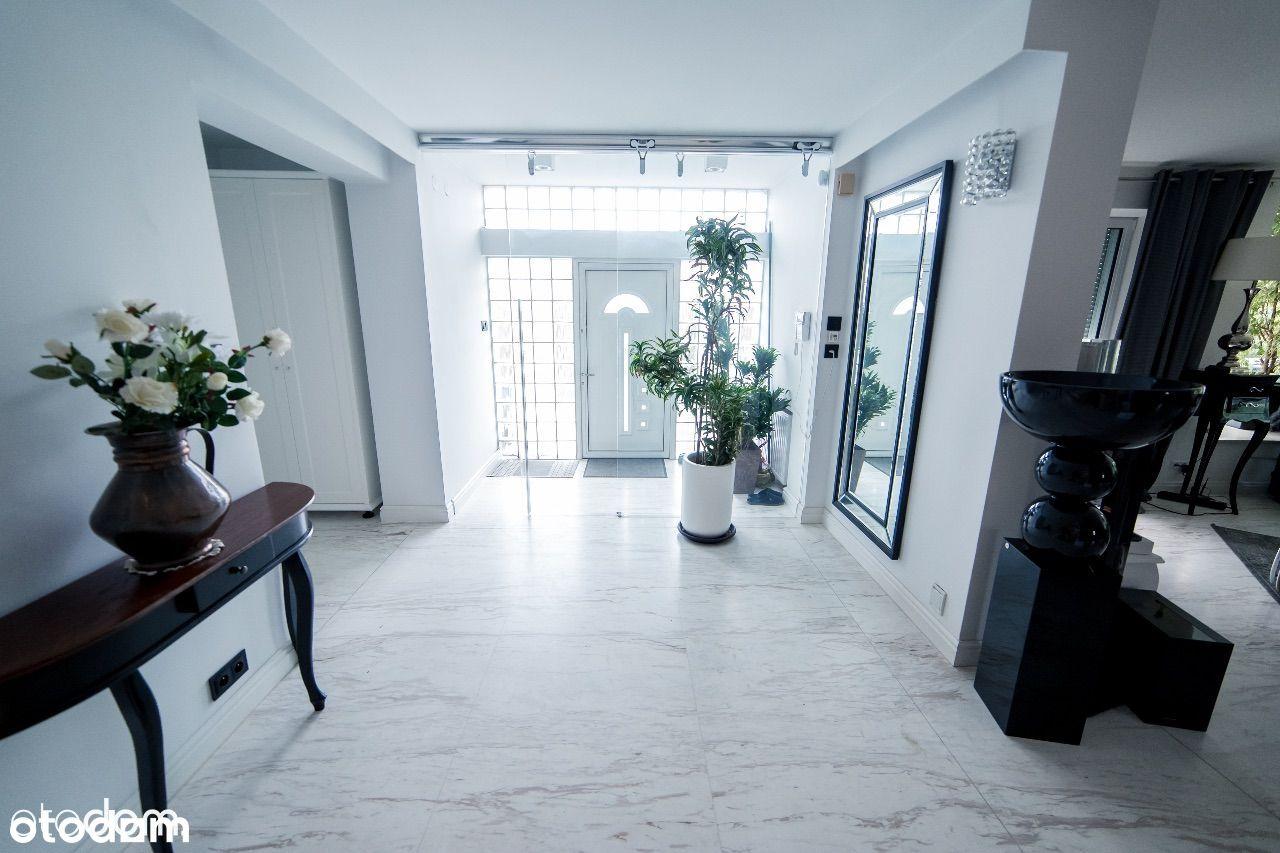 Dom do wynajęcia,możliwa sprzedaż 320 m² Toruń