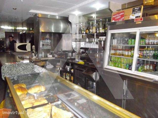 Trespasses para comprar, Glória e Vera Cruz, Aveiro - Foto 3