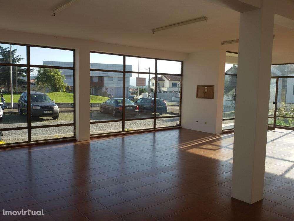 Loja para arrendar, Vermoim, Braga - Foto 6