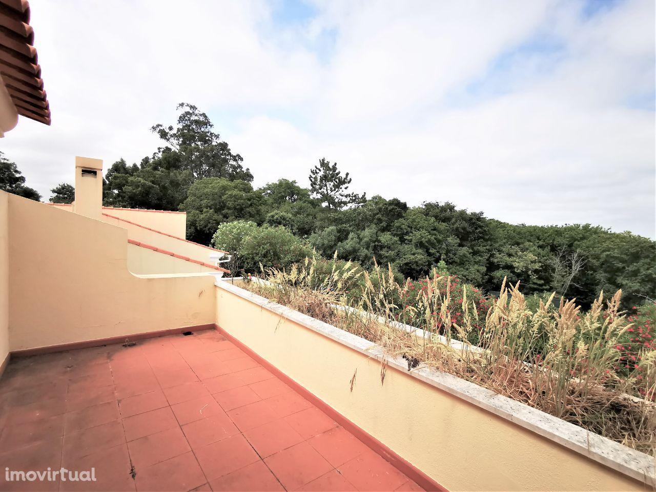 Quintas e herdades para comprar, Rua Alcobaça, Alcobaça e Vestiaria - Foto 17