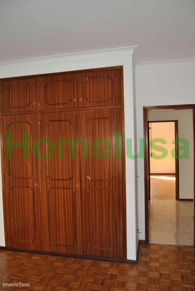 Apartamento para comprar, Buarcos e São Julião, Coimbra - Foto 25