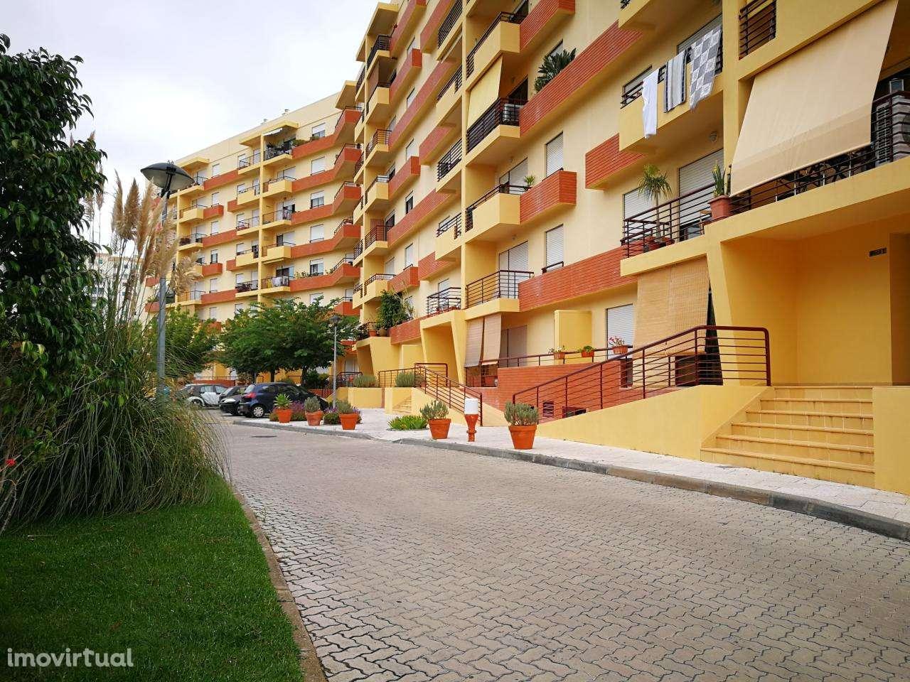 Apartamento para comprar, Marvila, Lisboa - Foto 34