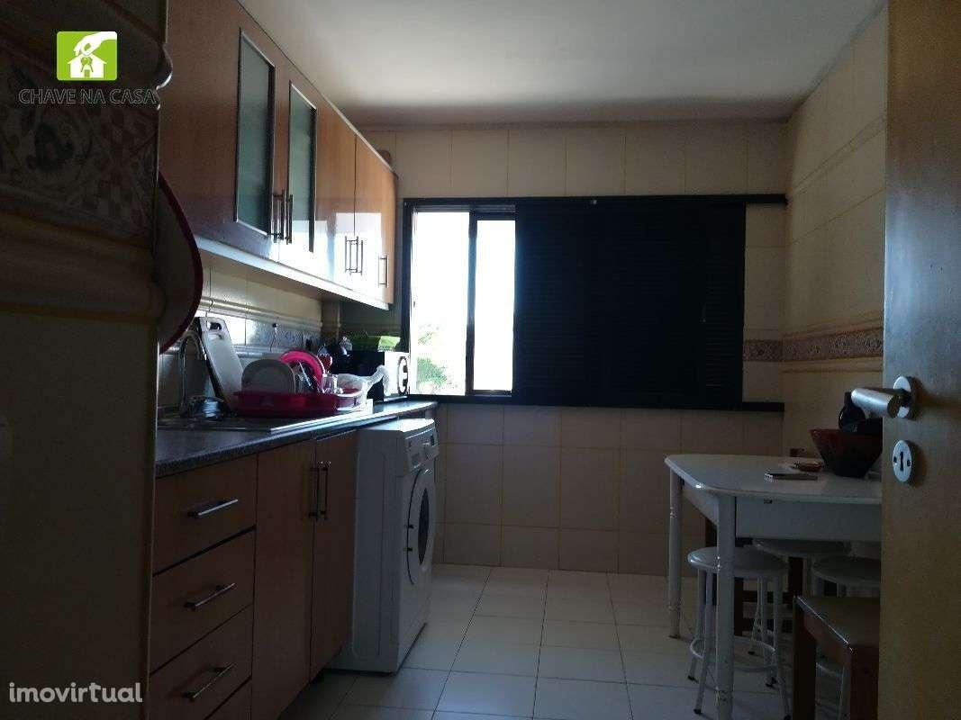 Apartamento para comprar, Quelfes, Olhão, Faro - Foto 6