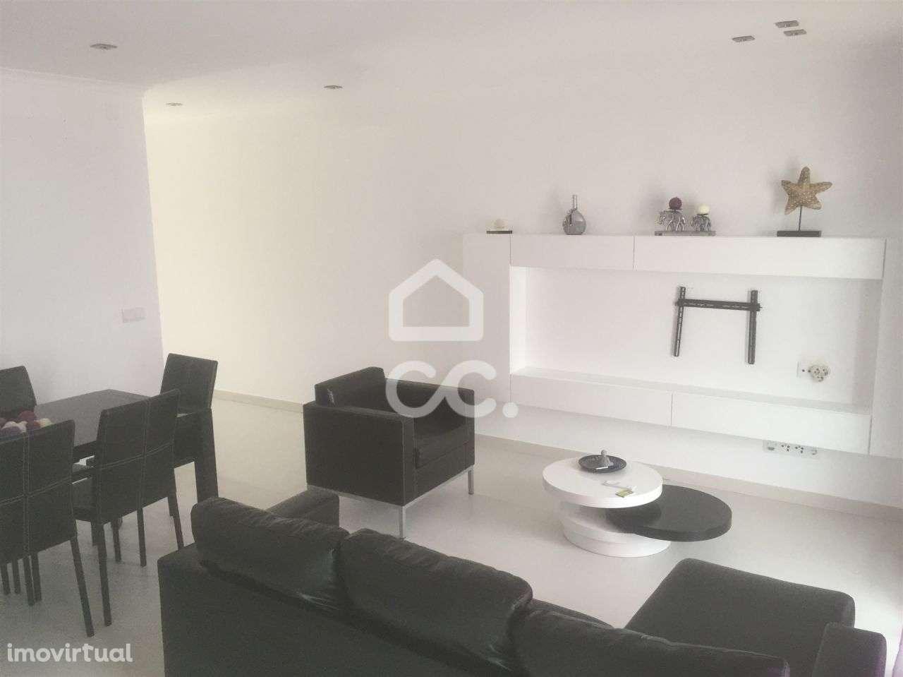 Apartamento para comprar, Famalicão, Nazaré, Leiria - Foto 15