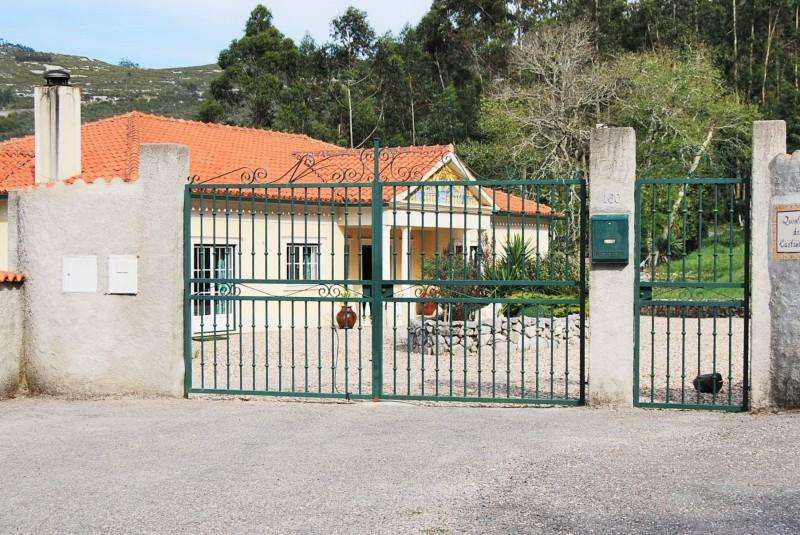 Moradia para comprar, Alvados e Alcaria, Leiria - Foto 30