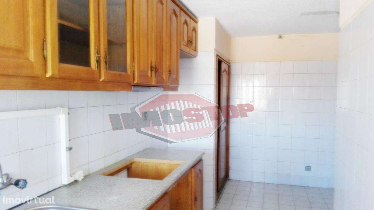 Apartamento para comprar, Santa Joana, Aveiro - Foto 5