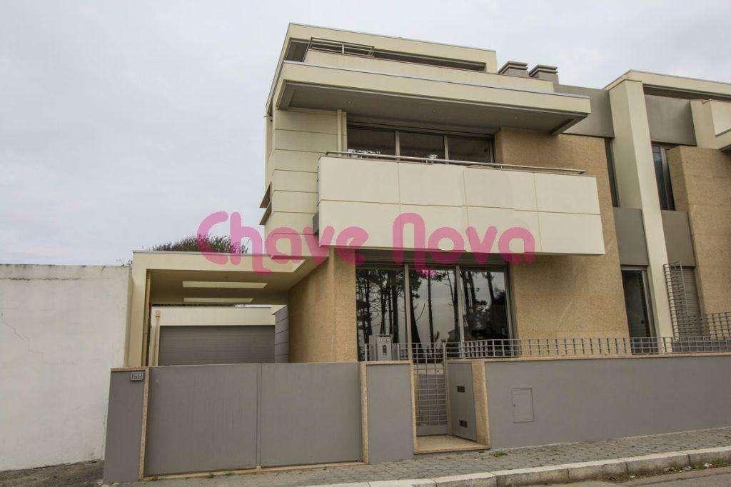 Moradia para comprar, Arcozelo, Vila Nova de Gaia, Porto - Foto 25