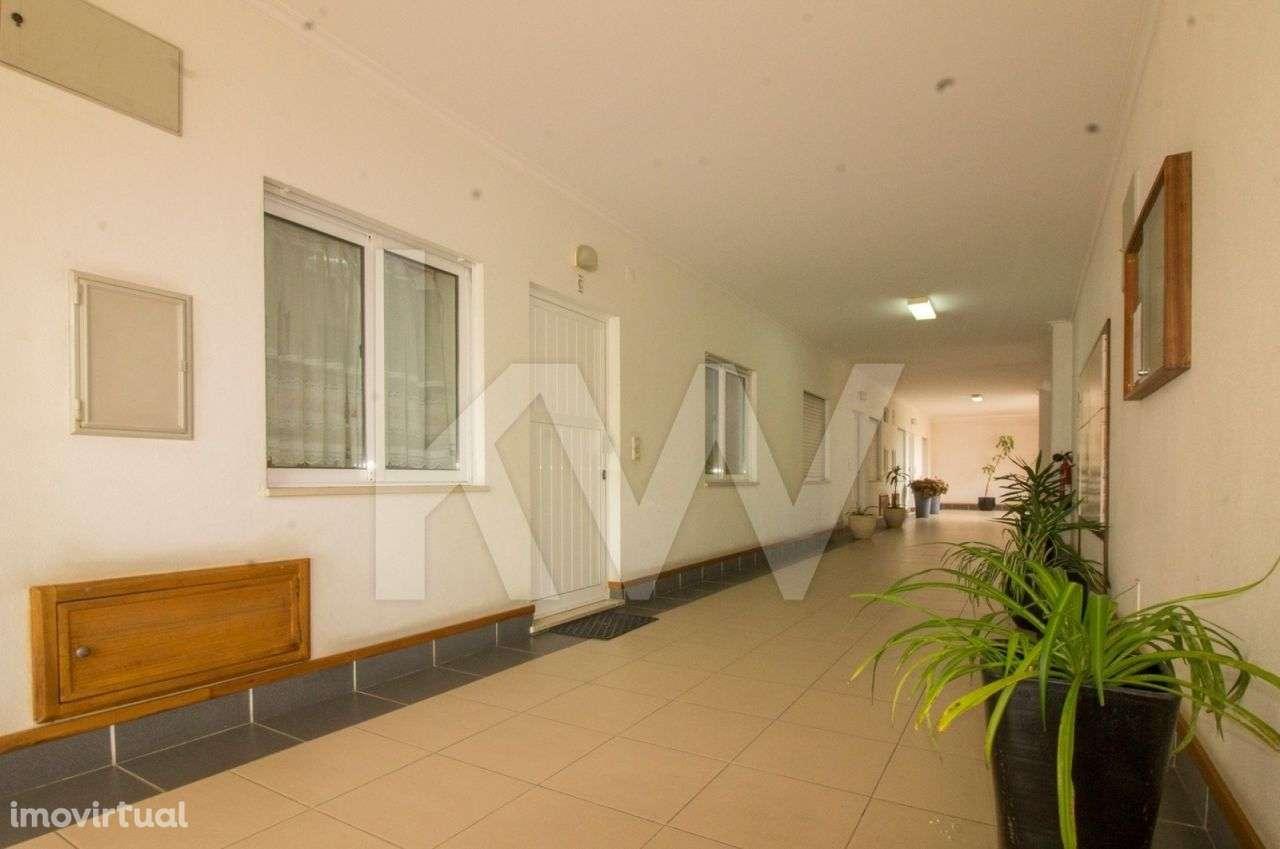 Apartamento para comprar, Esposende, Marinhas e Gandra, Esposende, Braga - Foto 7