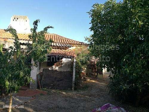 Moradia para comprar, Vila Nova da Barquinha - Foto 3