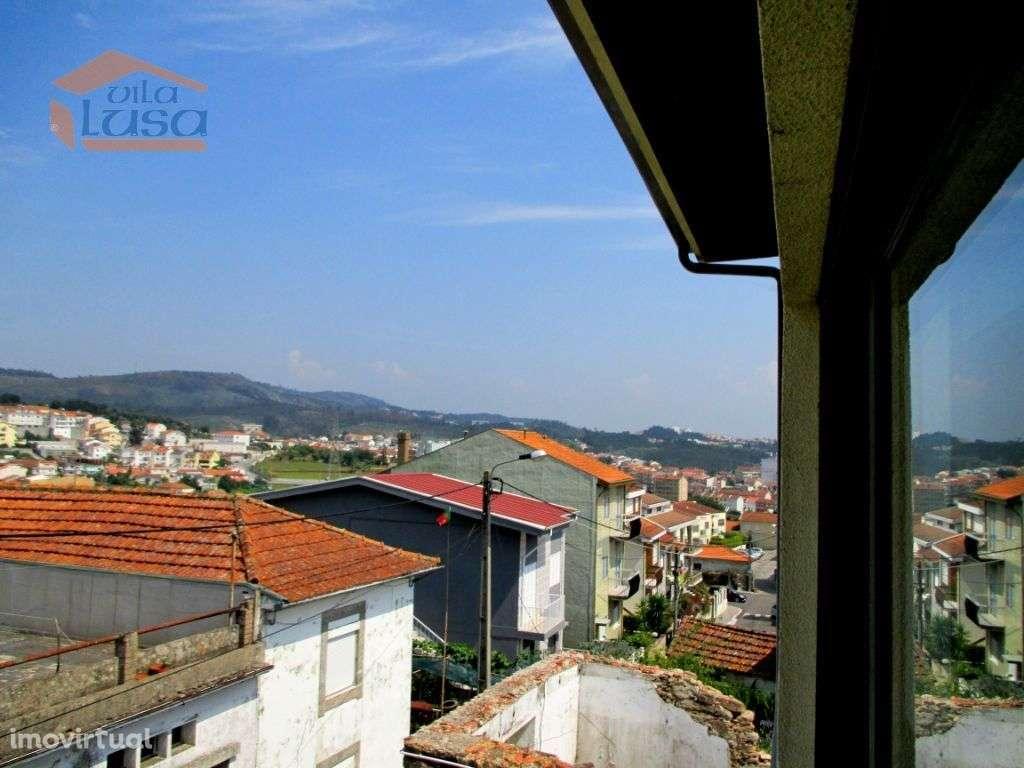 Loja para comprar, Baguim do Monte, Porto - Foto 14