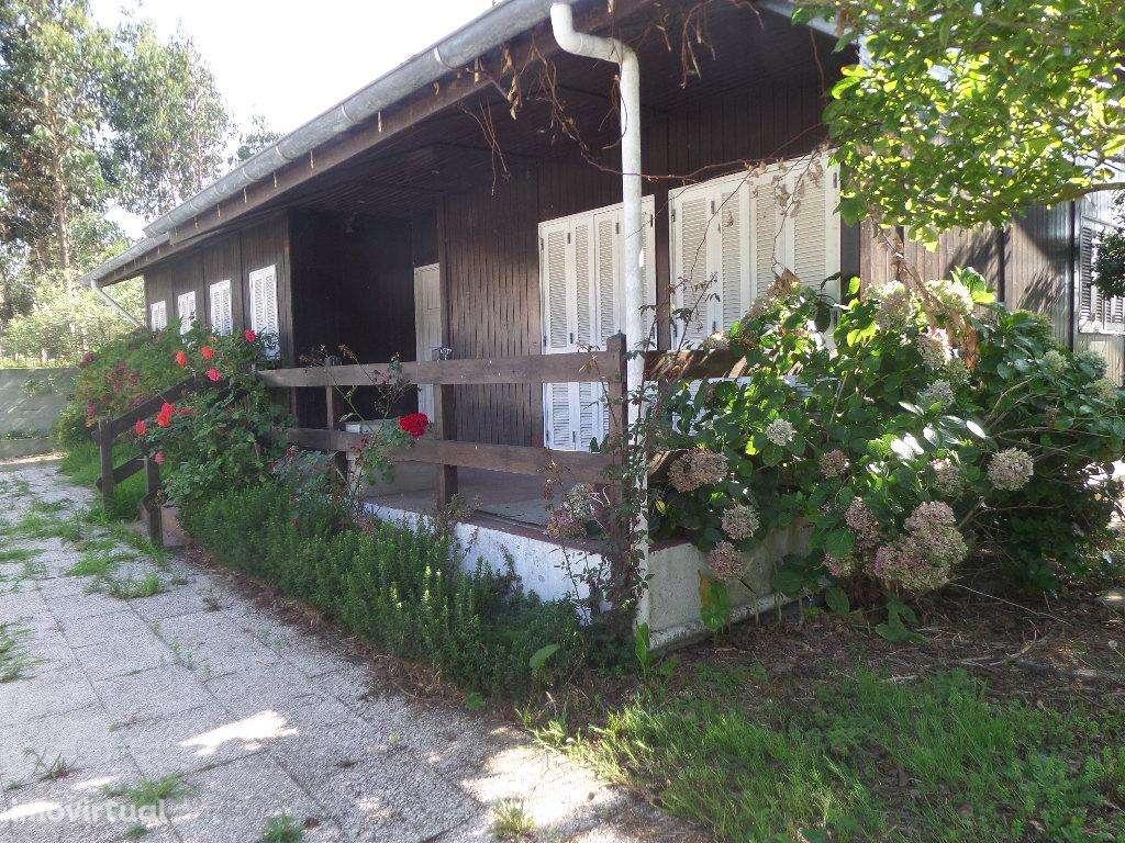 Moradia para comprar, Perafita, Lavra e Santa Cruz do Bispo, Porto - Foto 3