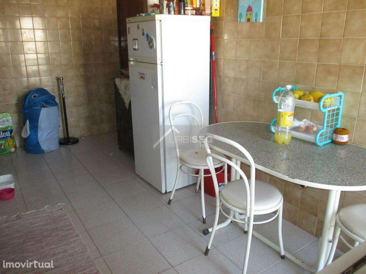 Apartamento para comprar, Tavarede, Coimbra - Foto 5