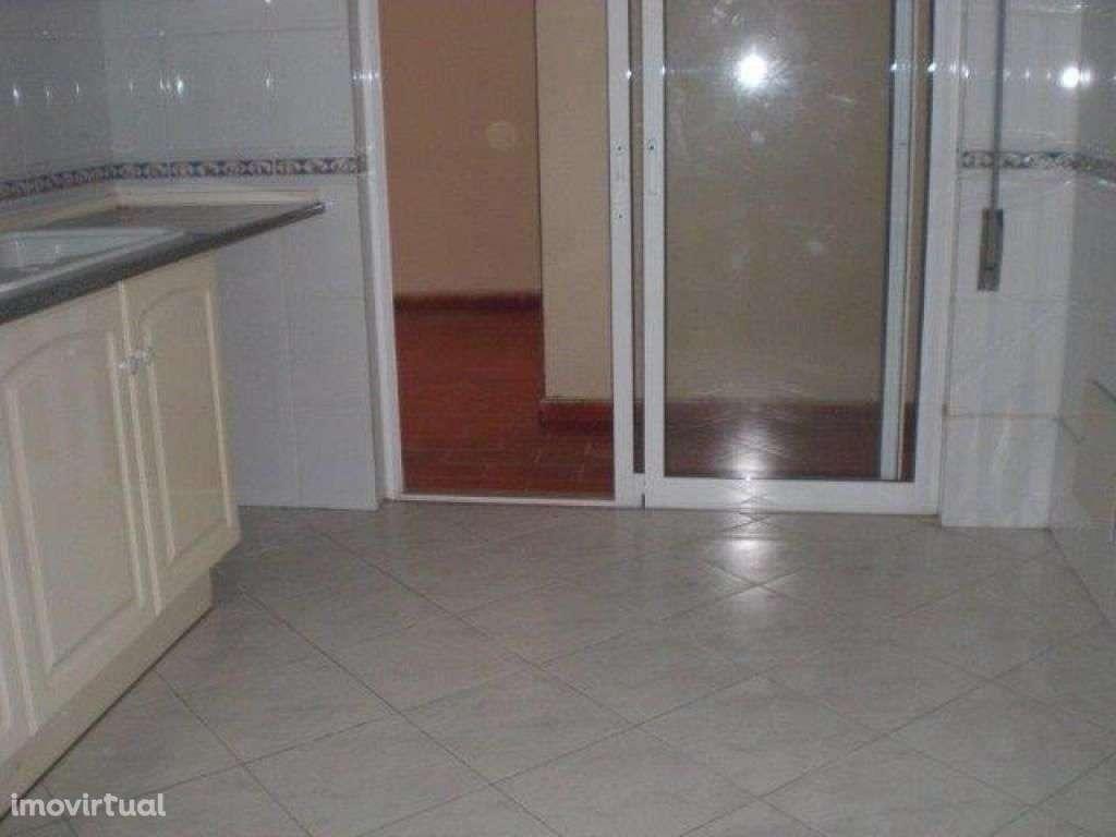 Apartamento para comprar, Olhão - Foto 12