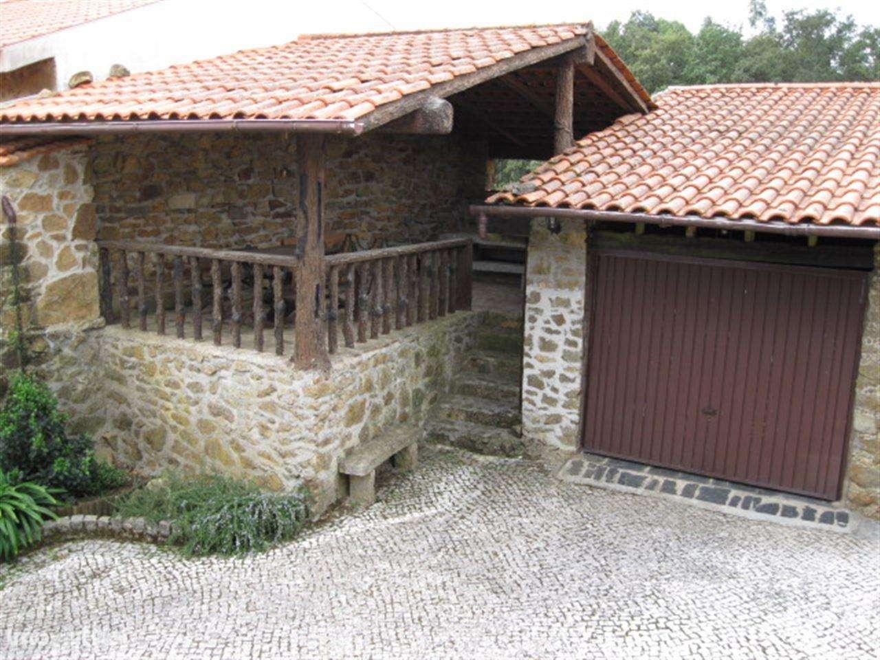 Moradia para comprar, Espinhal, Coimbra - Foto 4