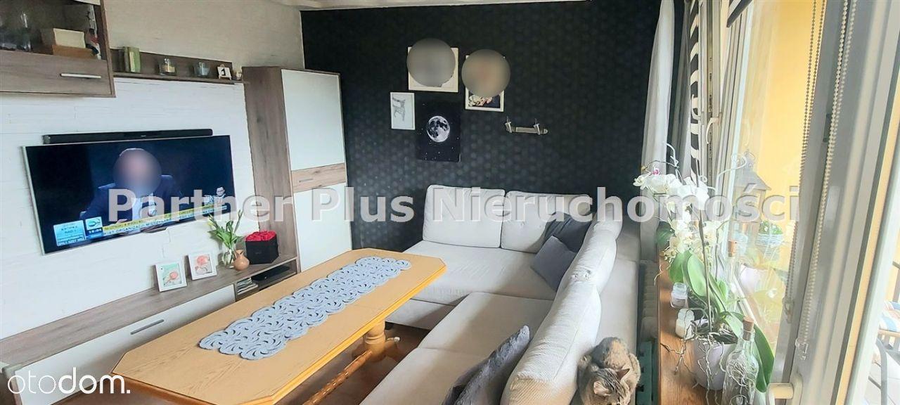 Mieszkanie, 33,30 m², Jastrzębie-Zdrój